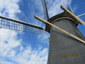 60 jarig bestaan E H.B.O. Kerkwijk Nederhemert 024