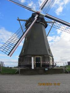 60 jarig bestaan E H.B.O. Kerkwijk Nederhemert 035