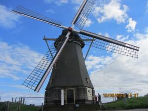 60 jarig bestaan E H.B.O. Kerkwijk Nederhemert 038