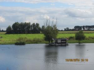 60 jarig bestaan E H.B.O. Kerkwijk Nederhemert 039