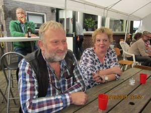60 jarig bestaan E H.B.O. Kerkwijk Nederhemert 053