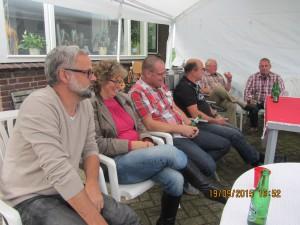 60 jarig bestaan E H.B.O. Kerkwijk Nederhemert 054