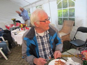 60 jarig bestaan E H.B.O. Kerkwijk Nederhemert 059