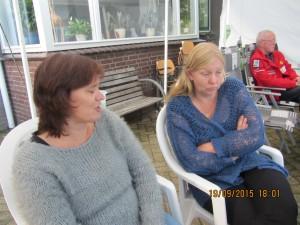60 jarig bestaan E H.B.O. Kerkwijk Nederhemert 061