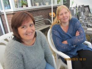 60 jarig bestaan E H.B.O. Kerkwijk Nederhemert 062